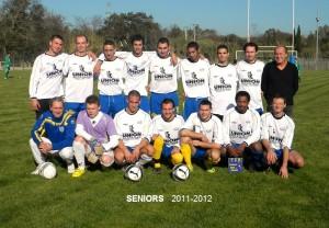 Les SENIORS 2011-2012 FOOT-SENIORS-2011-20121-300x208