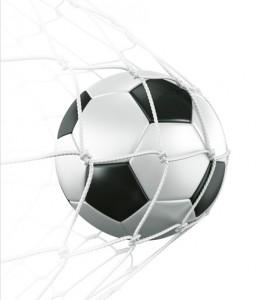 Rentrée sportive ! editeurs_foot_06-257x300